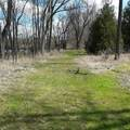 4742 Old Plank Rd - Photo 3