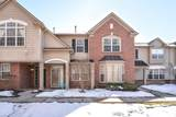 47676 Ormskirk Dr - Photo 1