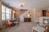 47676 Ormskirk Dr - Photo 10
