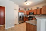 47676 Ormskirk Dr - Photo 12