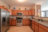 47676 Ormskirk Dr - Photo 13