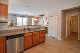 47676 Ormskirk Dr - Photo 14