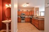 47676 Ormskirk Dr - Photo 15