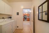 47676 Ormskirk Dr - Photo 18