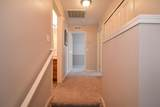 47676 Ormskirk Dr - Photo 19