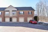 47676 Ormskirk Dr - Photo 2