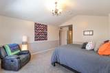 47676 Ormskirk Dr - Photo 22
