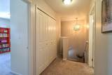 47676 Ormskirk Dr - Photo 28