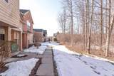 47676 Ormskirk Dr - Photo 3