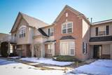 47676 Ormskirk Dr - Photo 30