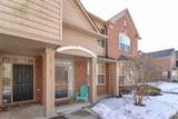 47676 Ormskirk Dr - Photo 4