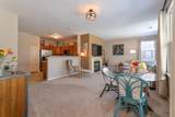 47676 Ormskirk Dr - Photo 5