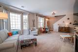 47676 Ormskirk Dr - Photo 8