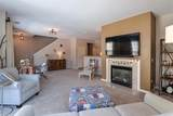 47676 Ormskirk Dr - Photo 9