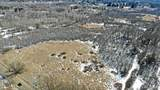 Vacant Land Sherwood Rd - Photo 2