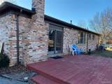 3554 Ardmore Dr - Photo 16
