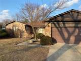 3554 Ardmore Dr - Photo 2