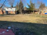 3554 Ardmore Dr - Photo 8