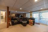4551 Golf View Dr - Photo 26