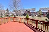 501 Cherry Grove Rd - Photo 45