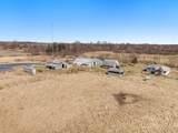 25330 Carleton West Rd - Photo 13