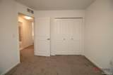 4617 Bradley Cir - Photo 24