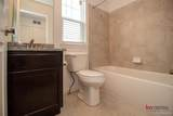 4617 Bradley Cir - Photo 25