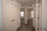 4617 Bradley Cir - Photo 29