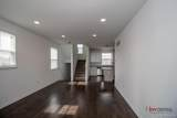 4617 Bradley Cir - Photo 6