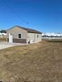 48630 Home Dr - Photo 1