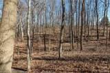 000 Deerwood Rd - Photo 12
