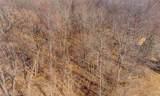 000 Deerwood Rd - Photo 14