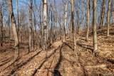 000 Deerwood Rd - Photo 9