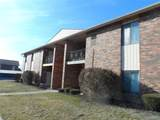 15133 Seagull Dr - Photo 1