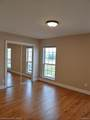 52187 Heatherstone Ave - Photo 10