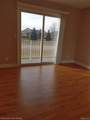 52187 Heatherstone Ave - Photo 4
