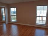 52187 Heatherstone Ave - Photo 5