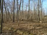V/L Driftwood Drive - Photo 2
