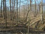 V/L Driftwood Drive - Photo 3