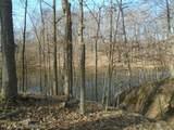 V/L Driftwood Drive - Photo 4