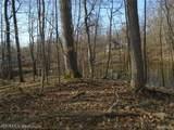 V/L Driftwood Drive - Photo 5