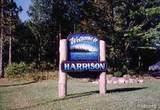 1525 Hampton Rd - Photo 17