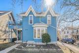 610 Lawrence St - Photo 1