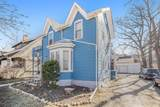 610 Lawrence St - Photo 2