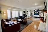 20378 Villa Grande Cir - Photo 5