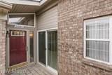 11386 Oak Grove Crt - Photo 2