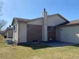 24242 Old Kent Rd N - Photo 4