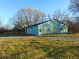 10533 Gratiot Ave - Photo 4