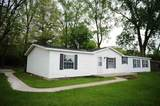 101 Camelot Ct - Photo 1
