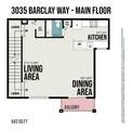 3035 Barclay Way - Photo 25